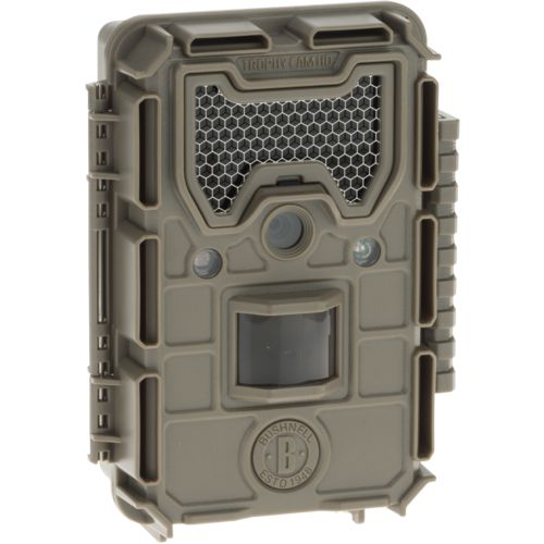 Bushnell Essential E3 16.0 MP Trophy HD Trail Camera