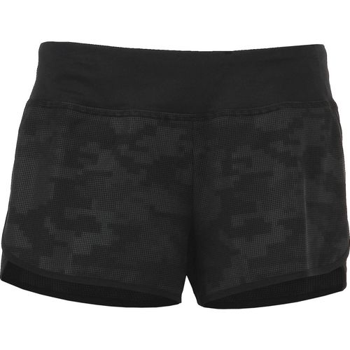 BCG Women's Reflective Running Short
