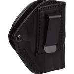 Tagua Gunleather 4-in-1 Smith & Wesson J Frame 1.865