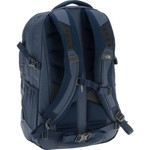 The North Face Men's Yavapai Backpack - view number 3