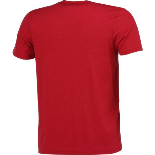 '47 Texas Tech University Club T-shirt - view number 2