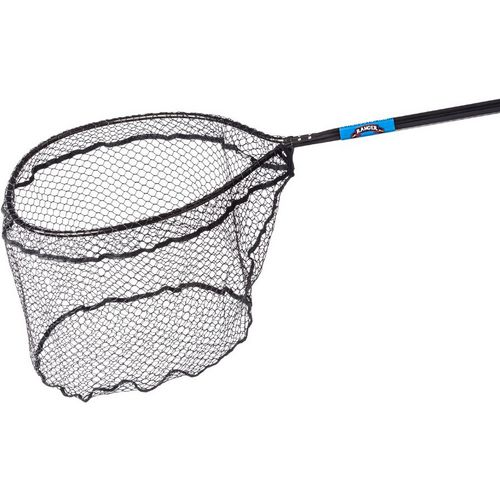Ranger Flat-Bottom Landing Net