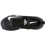Nike Women's Air Zoom Hyperace Volleyball Shoes - view number 4