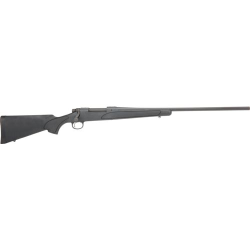 Remington 700 ADL .270 Win Bolt-Action Centerfire Rifle