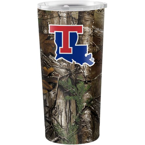 Boelter Brands Louisiana Tech University 20 oz Ultra Tumbler