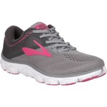 Brooks Women's Anthem Running Shoes - view number 2