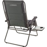 Magellan Outdoors Oversized Antigravity Lounger - view number 2
