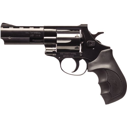 EAA Corp Windicator .38 Special Alloy Revolver
