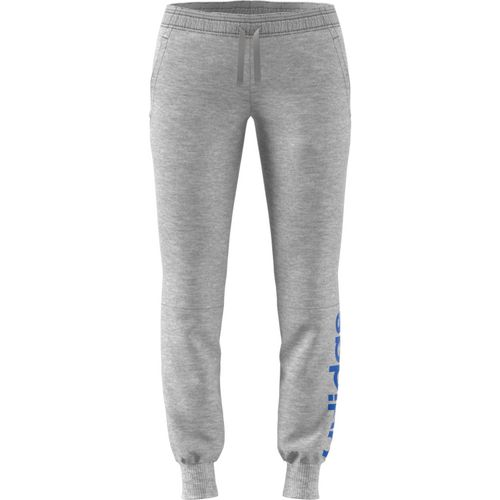Display product reviews for adidas Women's Essentials Linear Pant