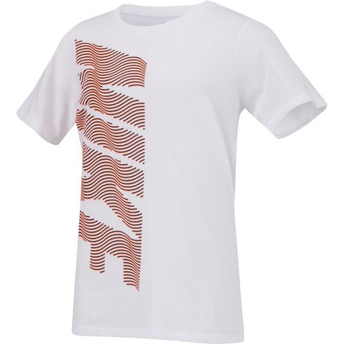 Nike Boys' Dry Training T-shirt - view number 3