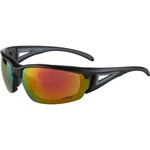 PUGS Elite Series Active Sport Sunglasses - view number 4