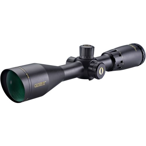 BSA Catseye 4 - 16 x 44 Riflescope