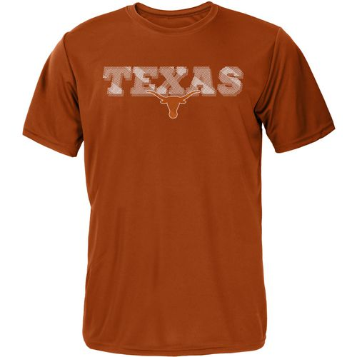 We Are Texas Boys' University of Texas Slayer T-shirt