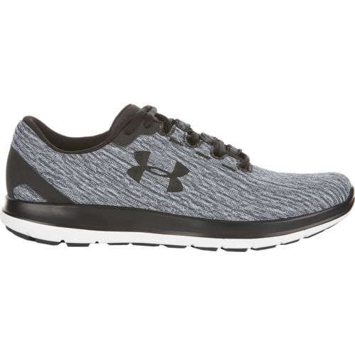 Under Armour Men's Remix Running Shoes - view number 3