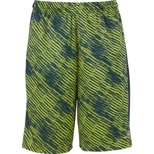 BCG Boys' Lightning Turbo Shorts - view number 3