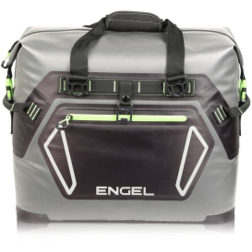 Engel High Performance 32 qt Soft-Sided Cooler