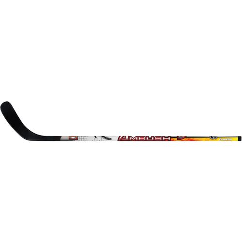 Franklin Sr. Ambush Street Hockey Stick