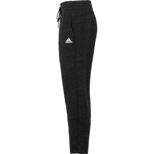 adidas Women's S2S 7/8 Sweat Pant - view number 4
