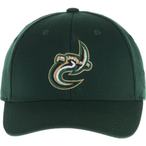 Top of the World Adults' University of North Carolina at Charlotte Premium Collection Memory Fit