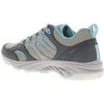 Hi-Tec Women's Wildfire Vent Low Hiking Shoes - view number 1