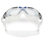 Aqua Sphere Adults' Vista Swim Goggles - view number 4