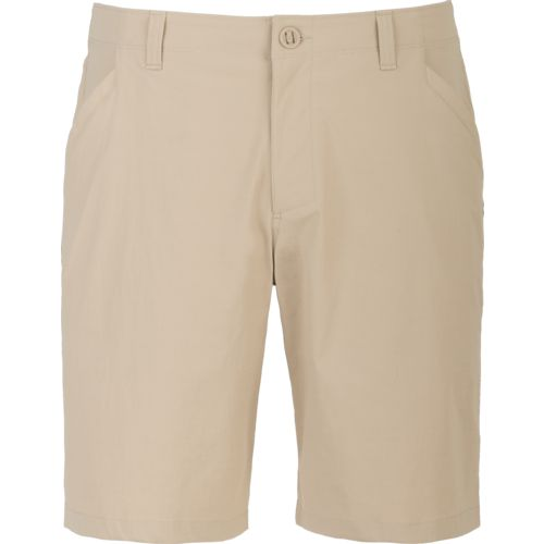 Display product reviews for Under Armour Men's Fish Hunter Short