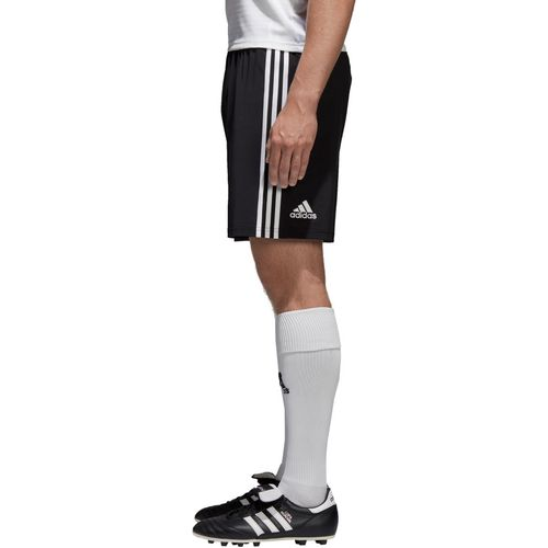 adidas Men's Condivo 18 Soccer Shorts - view number 4