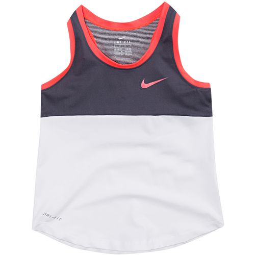 Nike Toddler Girls' Dri-FIT Tank Top