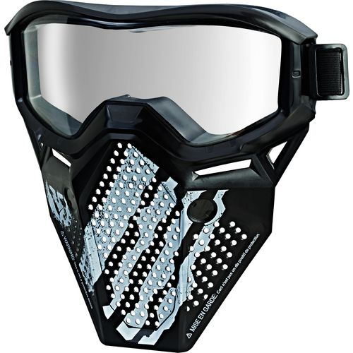 NERF Rival Face Mask - view number 3
