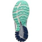Brooks Women's Adrenaline GTS 18 Running Shoes - view number 6