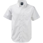 Austin Trading Co. Boys' Uniform Oxford Shirt - view number 2