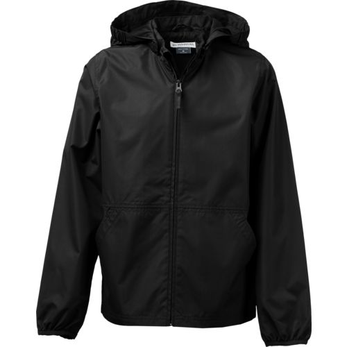 Magellan Outdoors Boys' Elements Jacket