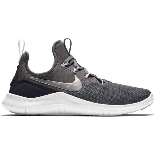 Display product reviews for Nike Women's Free TR 8 Training Shoes