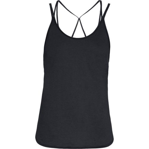 Under Armour Women's 5.1 Strappy Tank Top - view number 3