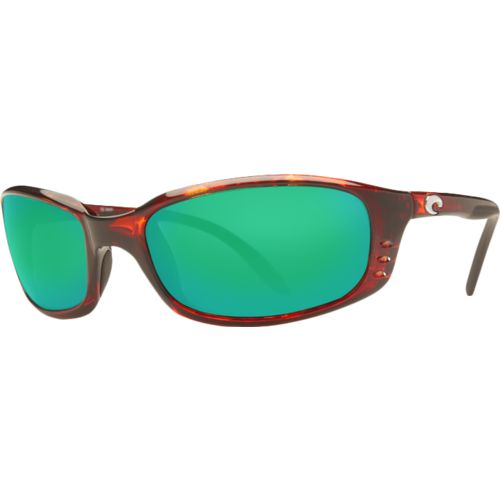 Display product reviews for Costa Del Mar Adults' Brine Sunglasses
