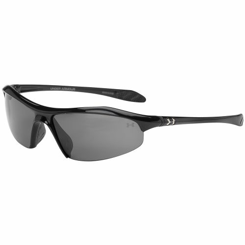 Under Armour® Men's ZONE Performance Sunglasses