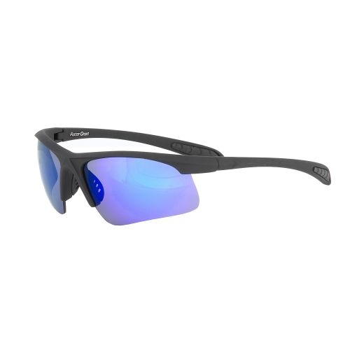 Foster Grant Men's Offense Sunglasses