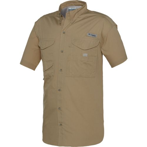 Columbia Sportswear Men's Bonehead Shirt