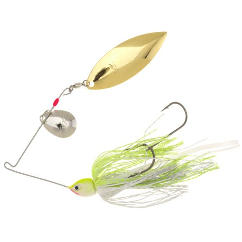 H2O XPRESS™ Premium 1/2 oz. Spinnerbait