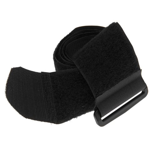 VELCRO® Velstrap® 2-Pack - view number 1