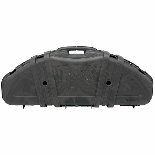 Display product reviews for Plano® Protector Compact Bow Case