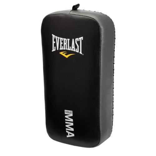 Boxing + MMA Training Equipment