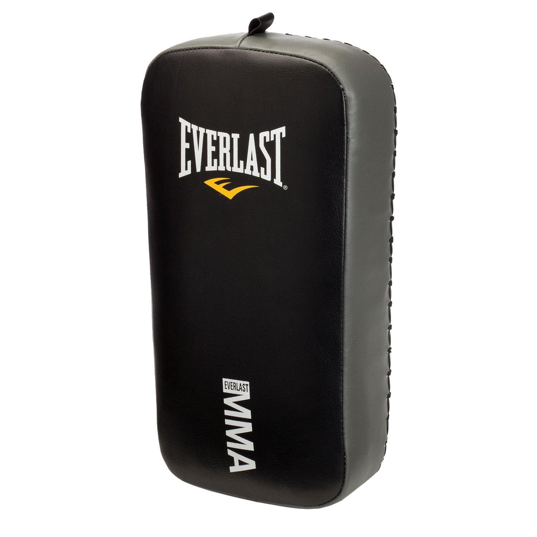 Boxing & MMA Training Equipment