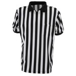 Rawlings Men's Football Referee Jersey - view number 1