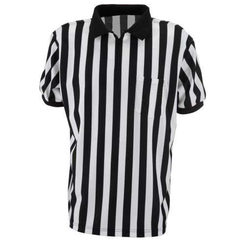 Rawlings Men's Football Referee Jersey