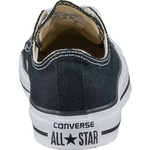 Converse Women's Chuck Taylor Ox Shoes - view number 4