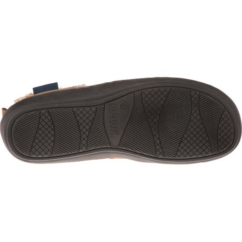 Magellan Outdoors Men's Twin Gore Slippers - view number 6
