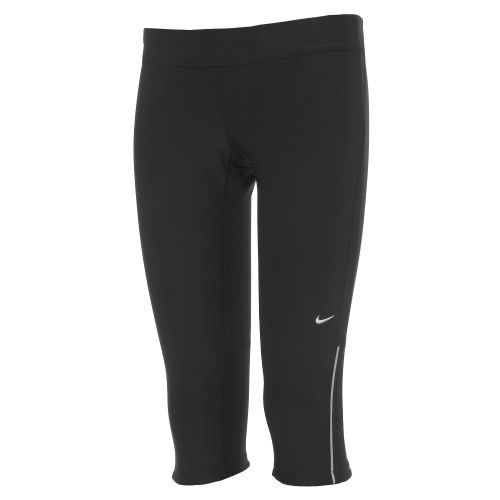 Nike Women's Filament Running Capri