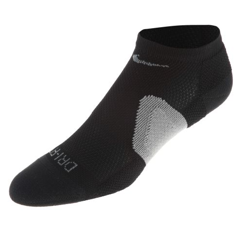 Nike Kids' Cushion No-Show Running Socks