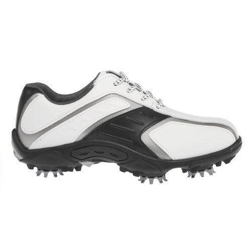 FootJoy Juniors' SuperLites™ Golf Shoes